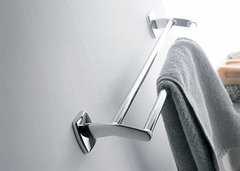 Accessori bagno - Lineabeta accessori bagno ...