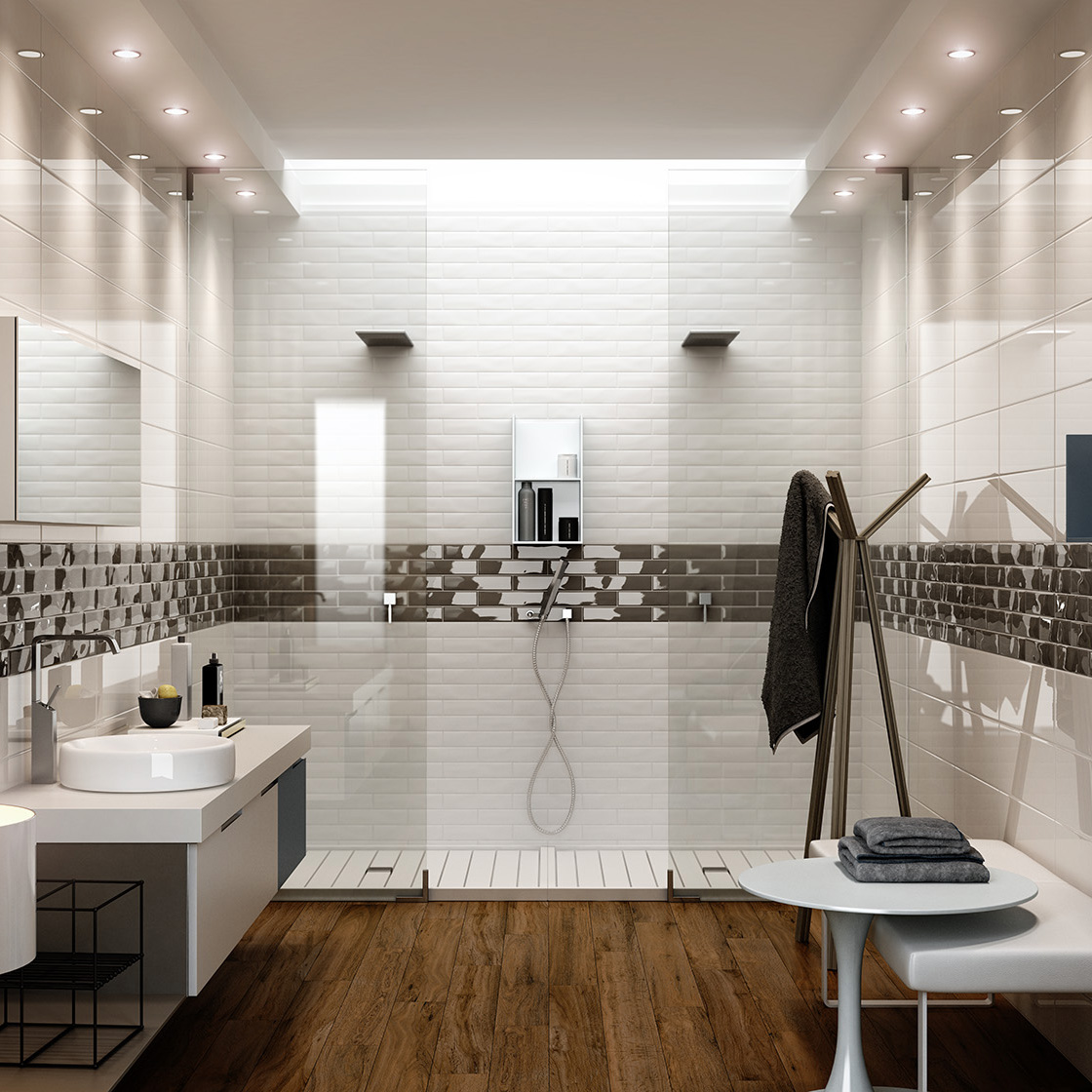 Mefa In - Arredo Bagno - Home Design - Clima - Superfici